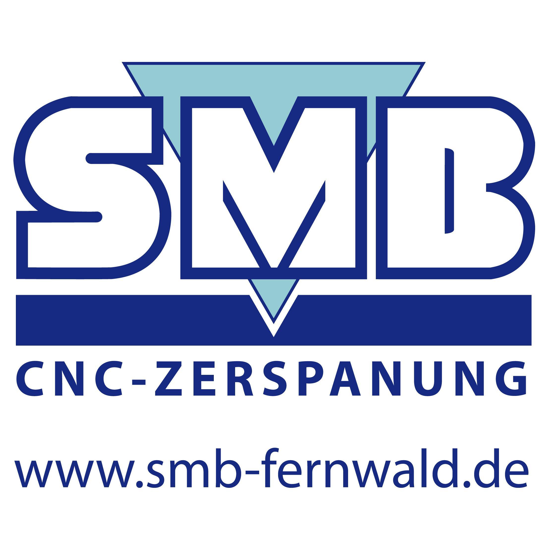smb schr der mechanische bearbeitung gmbh in fernwald branchenbuch deutschland. Black Bedroom Furniture Sets. Home Design Ideas