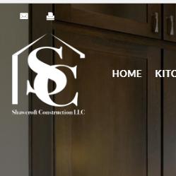 Shawcroft Construction, LLC