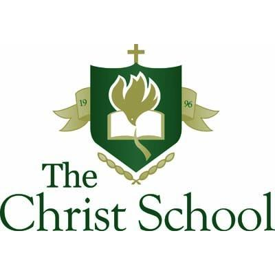 The Christ School