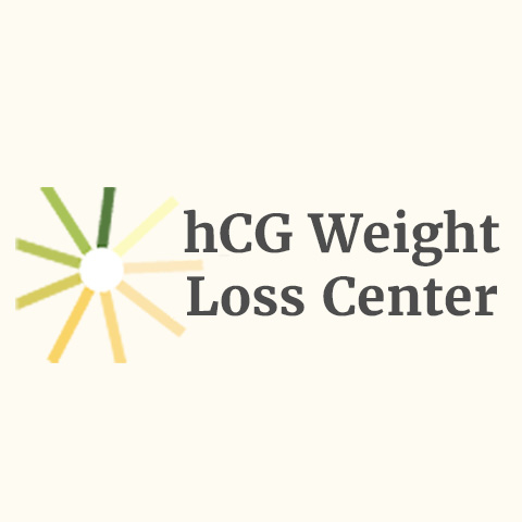 hCG Weight Loss Atlanta