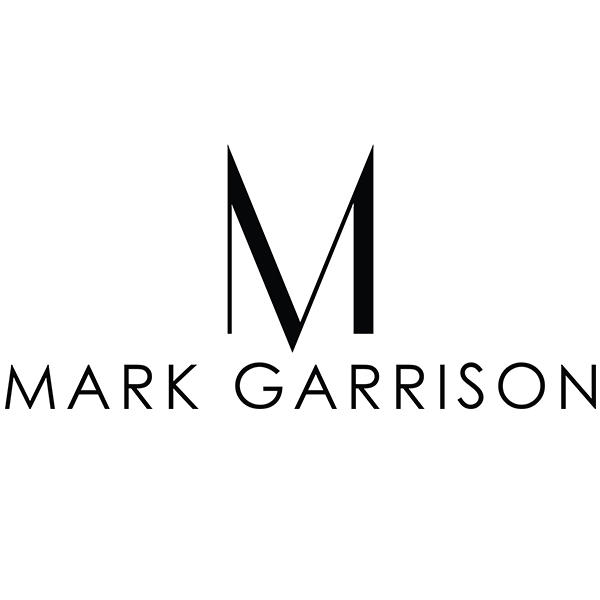 Mark Garrison Salon