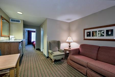 Country Inn & Suites by Radisson, Williamsburg Historic Area, VA image 3