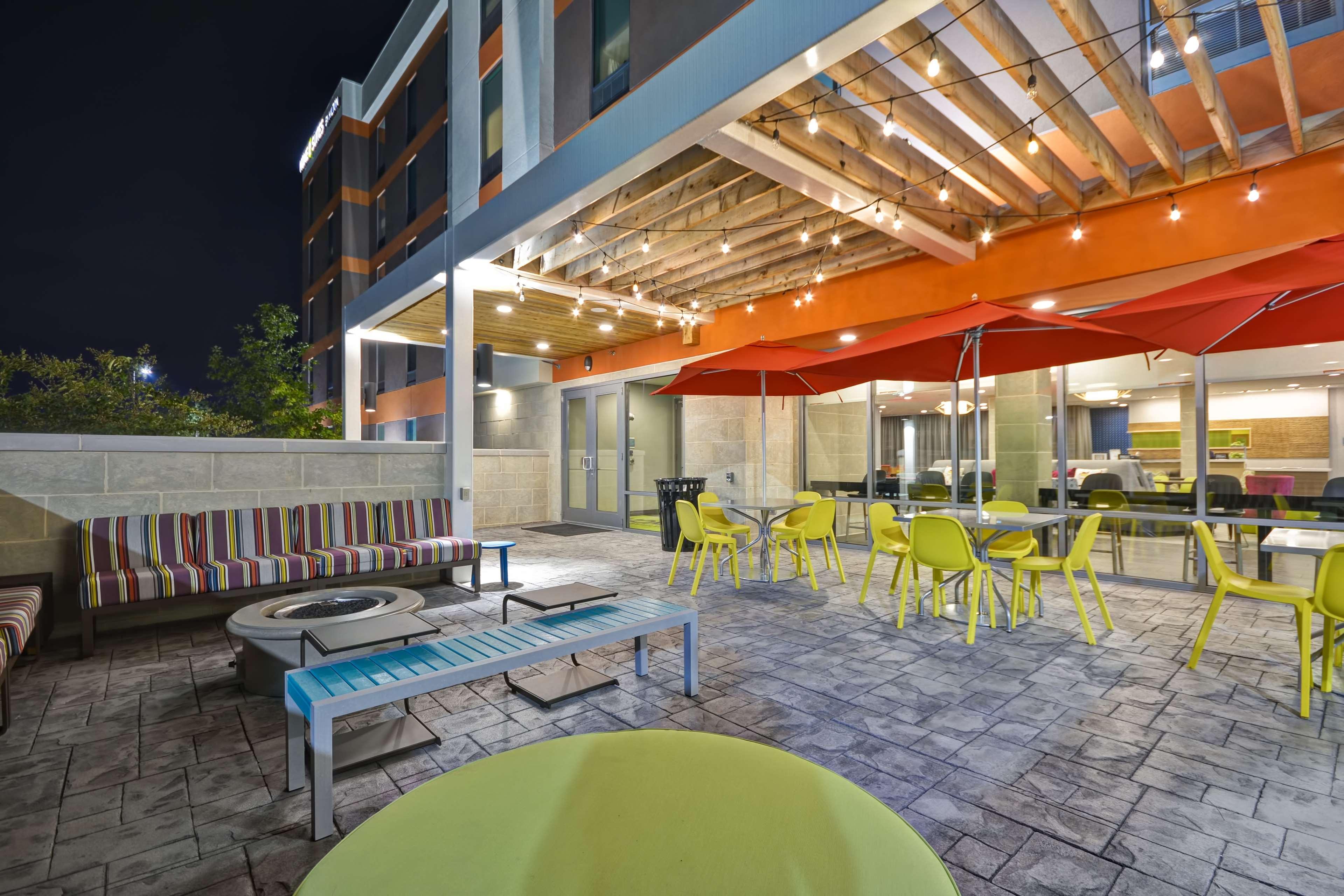 Home2 Suites by Hilton Atlanta West Lithia Springs image 8