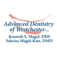 Advanced Dentistry of Westchester