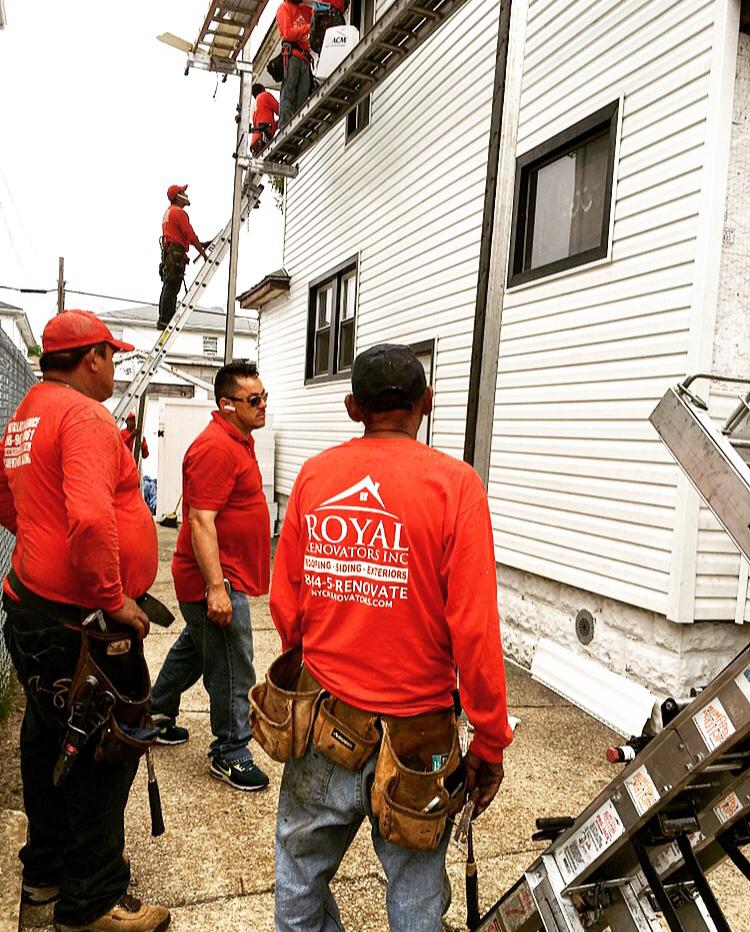 Royal Renovators Inc. image 7