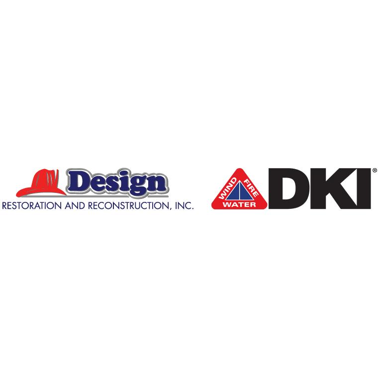 Design Restoration & Reconstruction Inc. - North Canton, OH - Water & Fire Damage Restoration