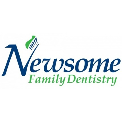Newsome Complete Health Dentistry