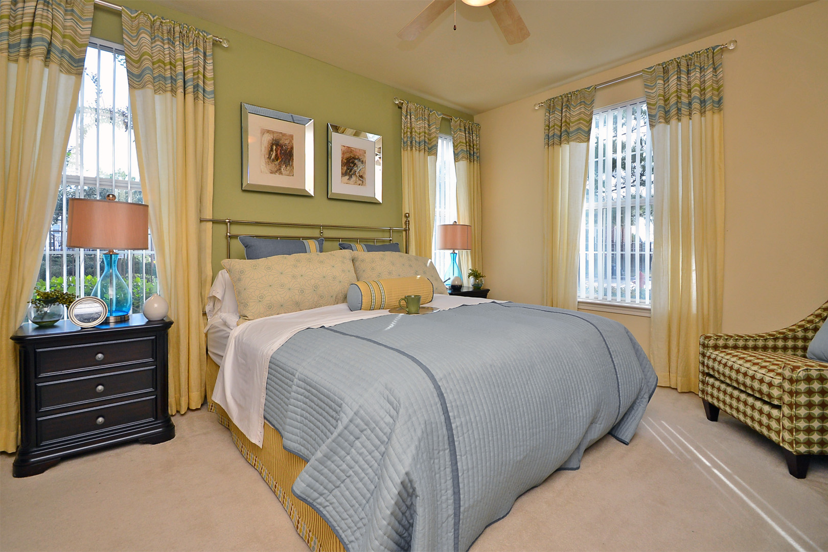 Riverwood Apartments in Conroe, TX image 7