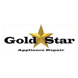 Gold Star Appliance Repair
