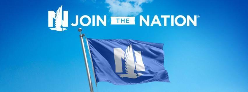 Nationwide Insurance - Marcus Claybon image 1