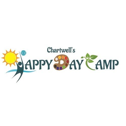 Chartwell's Happy Day Camp Marlton