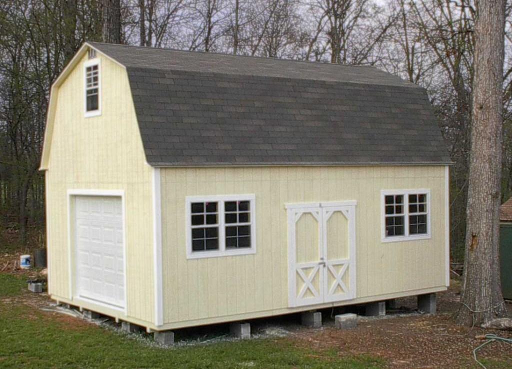 Monroe, NC Barnyard Utility Buildings   Find Barnyard Utility Buildings In  Monroe, NC