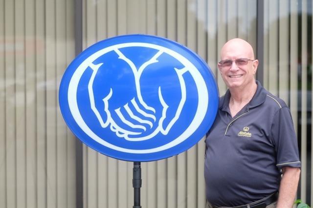 Ken Worrow Jr: Allstate Insurance image 10