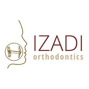 Izadi Orthodontics