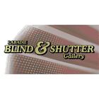 Labadie Blinds & Shutters