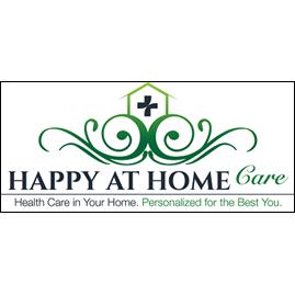 Home Health Care Resources West Palm Beach Fl