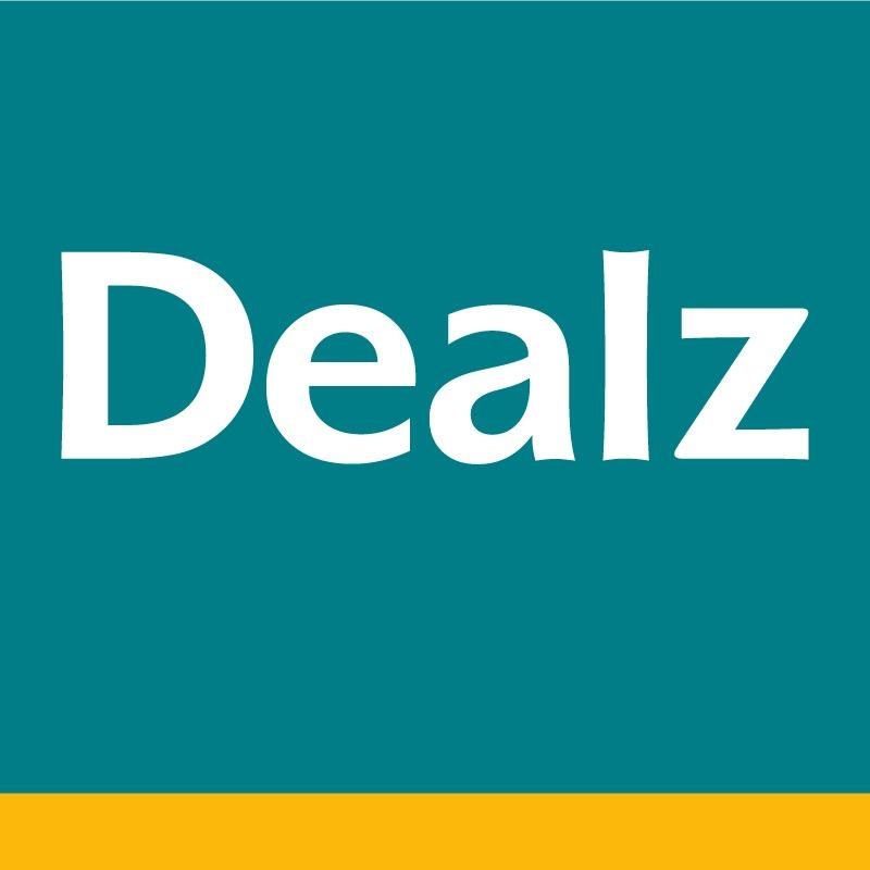 Dealz image