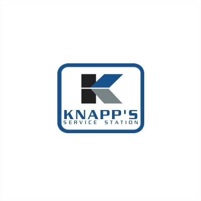 Knapp's Service Station image 0