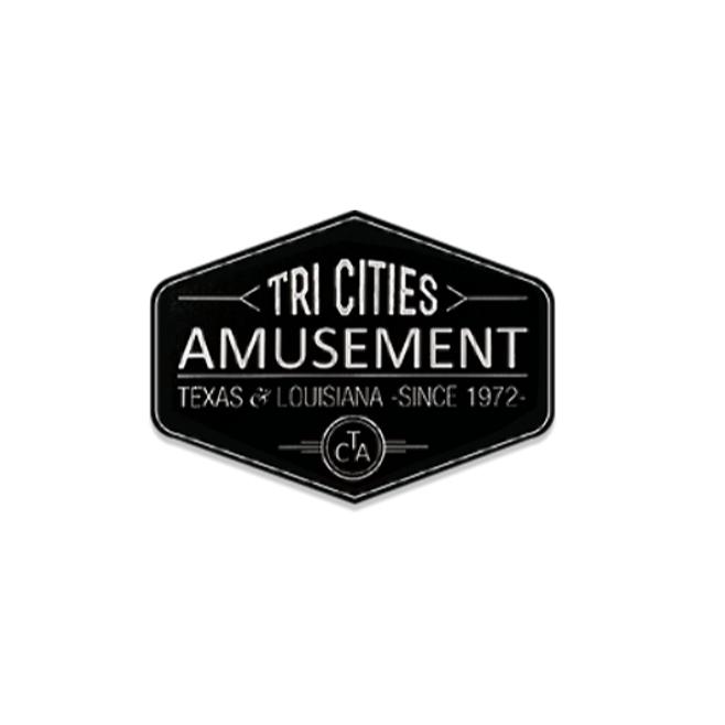 Tri-Cities Vending