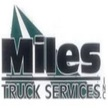 Miles Truck Services image 6