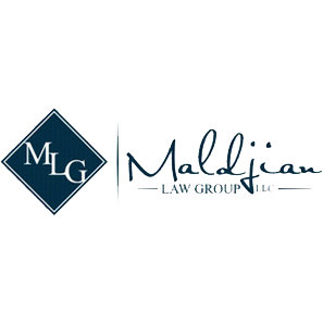 Maldjian Law Group LLC