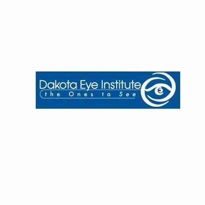 Dakota Eye Institute- North Clinic