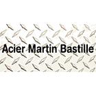 Acier Martin Bastille Inc à Rivière-du-Loup