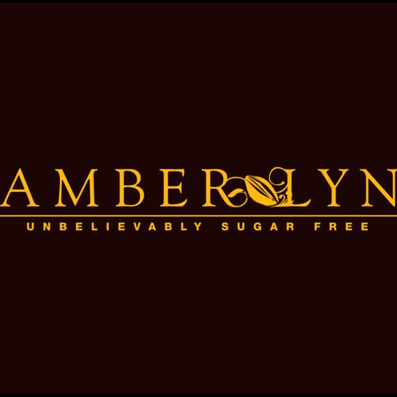Amber Lyn Chocolate