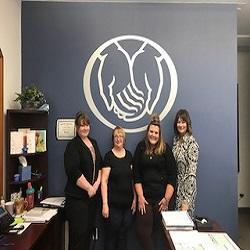 Susan Gregg Snyder: Allstate Insurance   780 NW Garden Valley Blvd, Ste 38A, Roseburg, OR, 97471   +1 (541) 672-4381