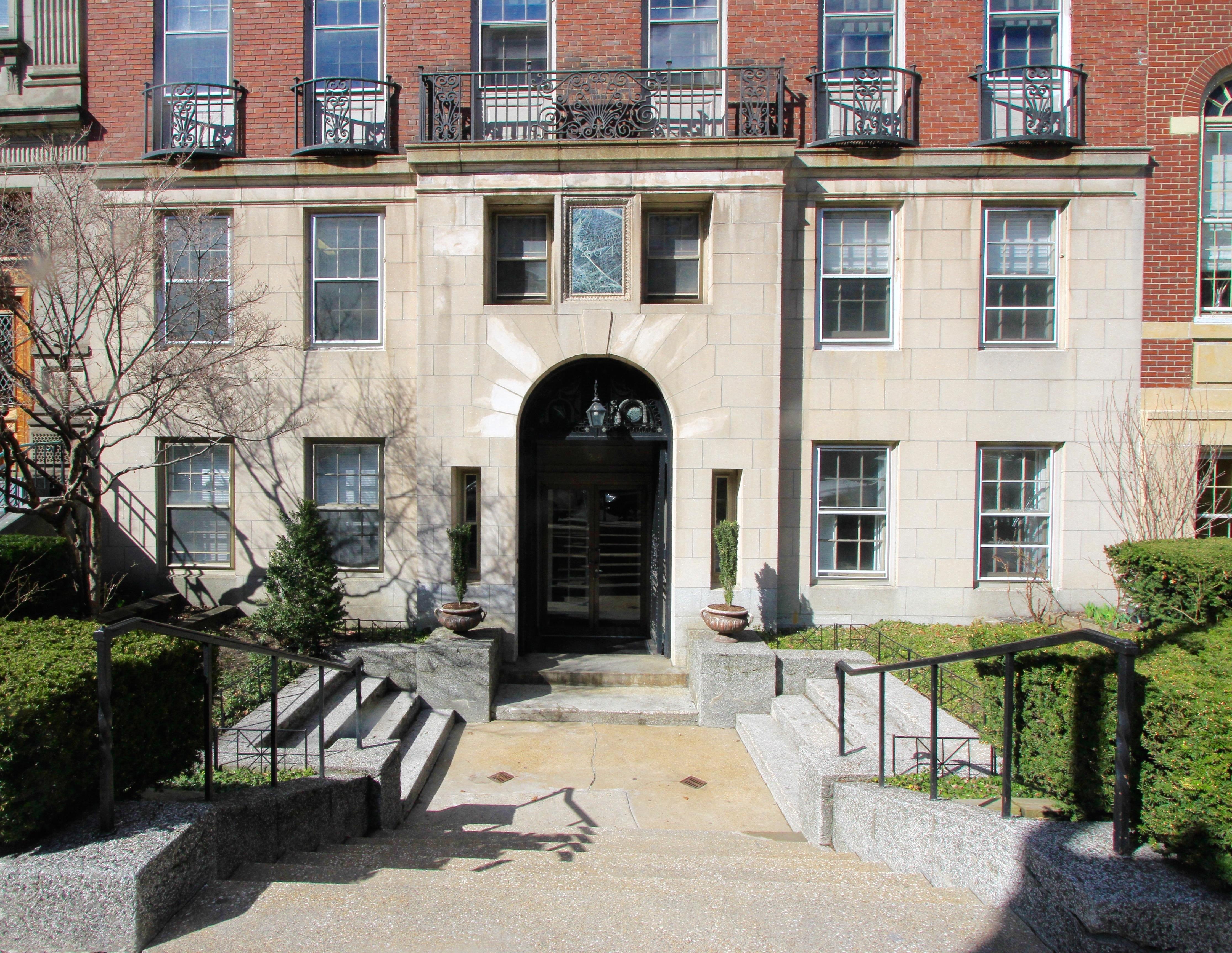 Boston Common Podiatry image 3