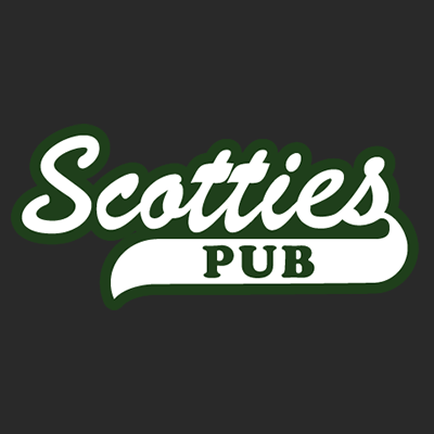 Scotties Pub