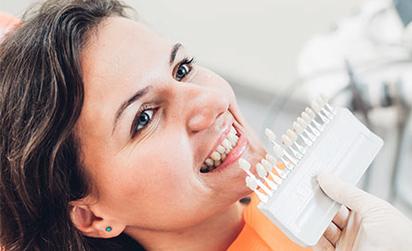 Stone Dental Group-SE Chicago Dentistry image 4
