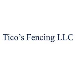 Tico's Fencing