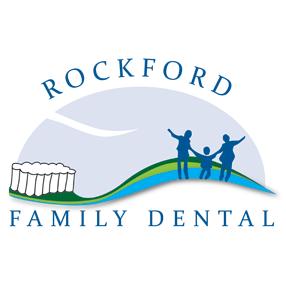 Rockford Family Dental