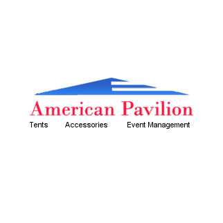 Clear Span Tent Rentals - American Pavilion image 5