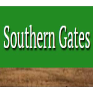 Southern Gates