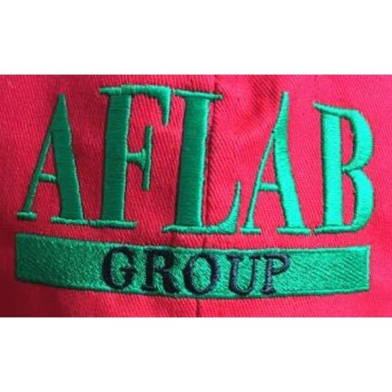 Aflab Realtors | AFLAB Group, LLC image 1