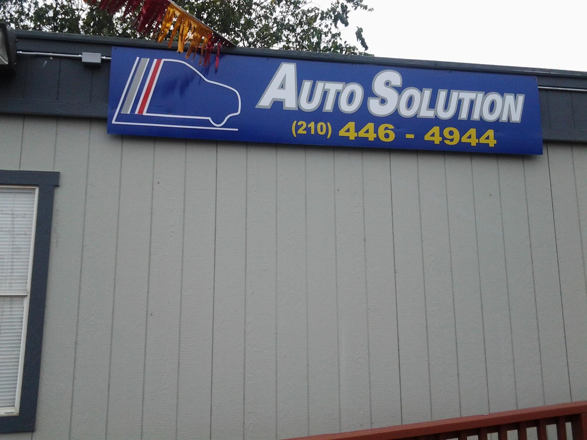 Auto Solution image 5