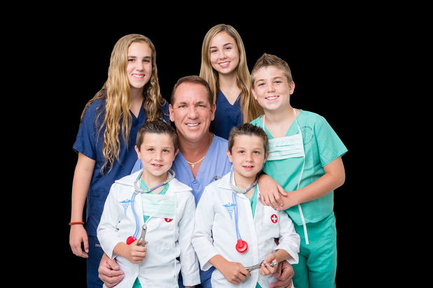 Dr Fakhoury Delray Beach