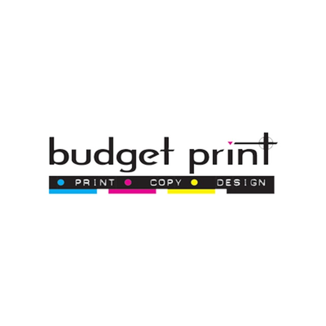 Budget Printing Services