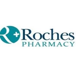 Roches Pharmacy