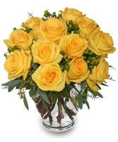 Longleaf Flowers, Plants & Gifts image 0