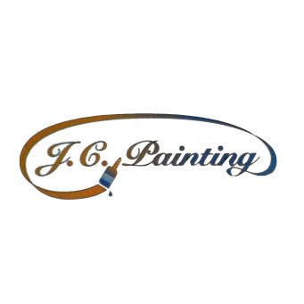 JC Painting