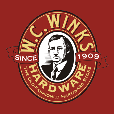 W.C. Winks Hardware