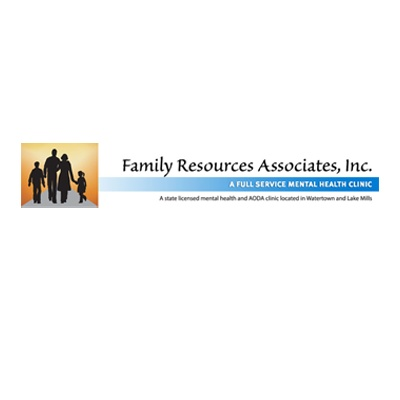 Family Resources Associates, Inc. image 0