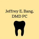 Jeffrey E. Bang, DMD PC