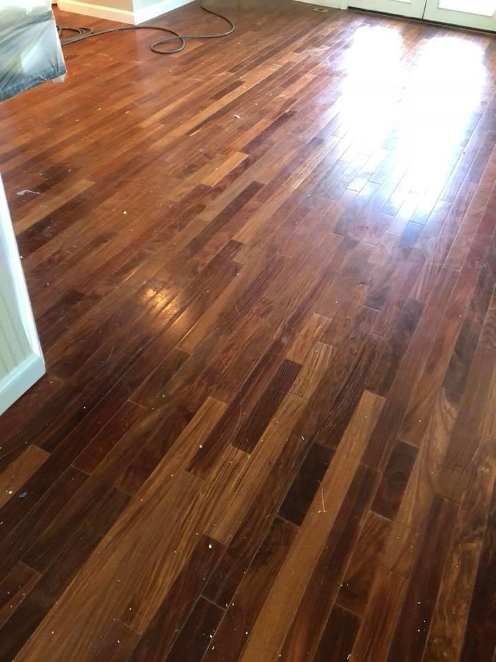 A & B Flooring LLC image 3