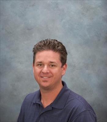 Allstate Insurance Agent: Brett Clayton