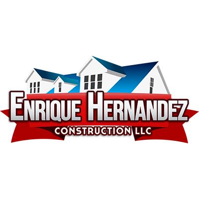 Enrique Hernandez Construction, L.L.C.