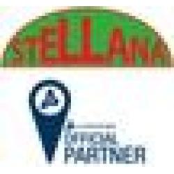 Stellana OÜ logo